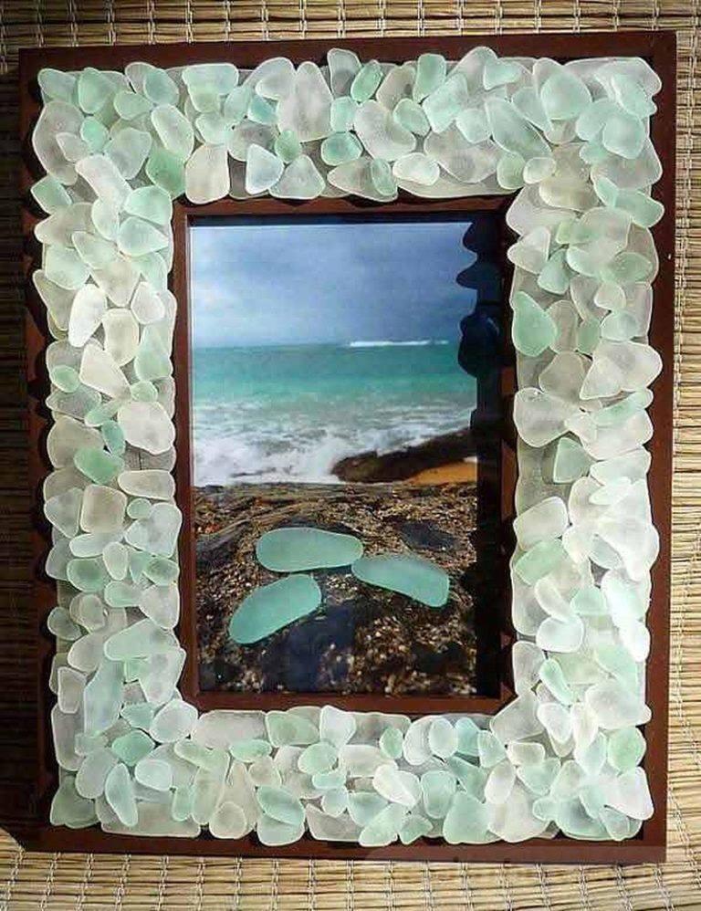 Beach glass jewelry-860750547509747372