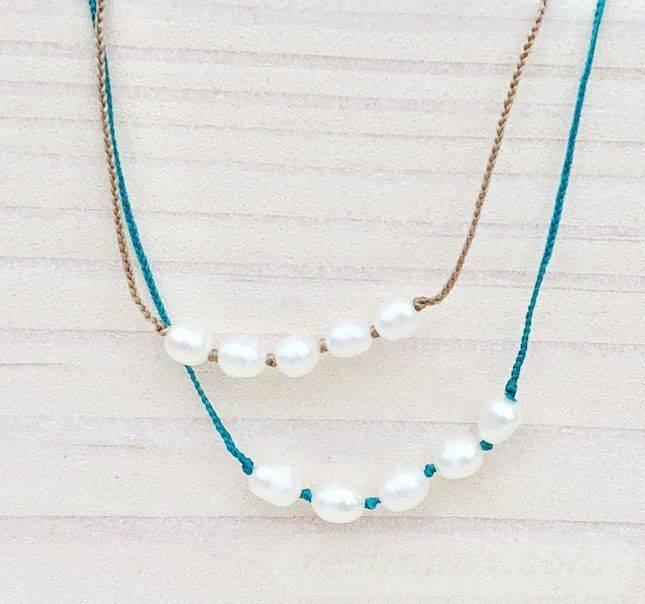 Beach glass jewelry-153685406020575401