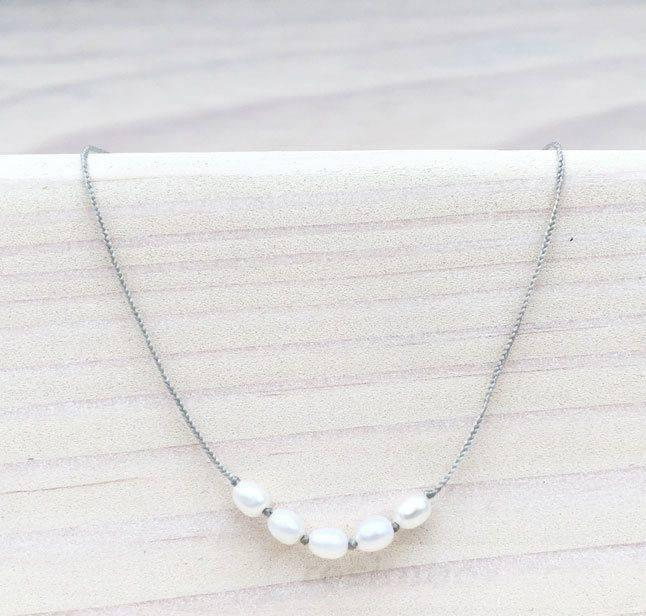 Beach glass jewelry-153685406020506622