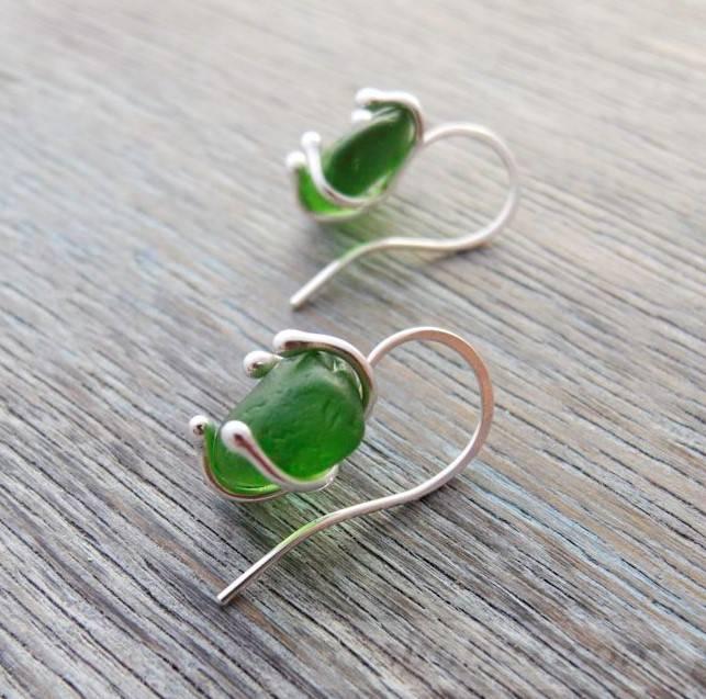 Beach glass jewelry-492722015464428009