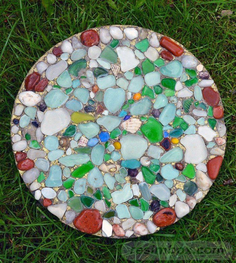 Beach glass jewelry-522769469245634696