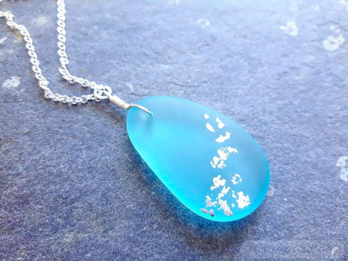 Beach glass jewelry-406098091396821036