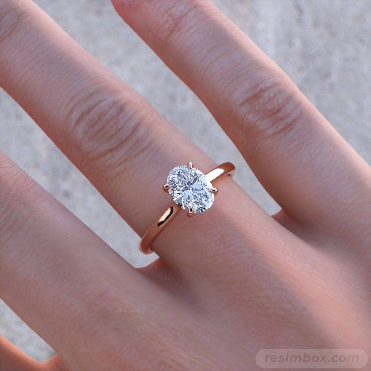 Art deco engagement ring-614671049122102649