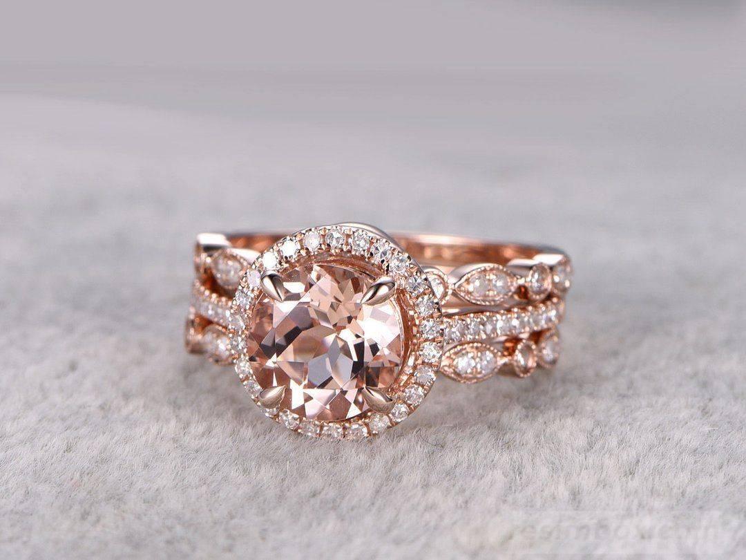 Art deco engagement ring-256916353729163988