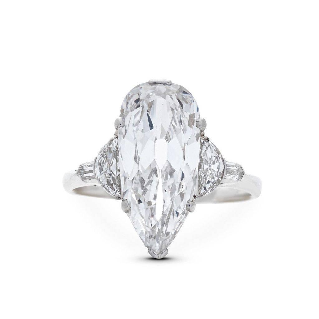 Art deco engagement ring-567946203006995402