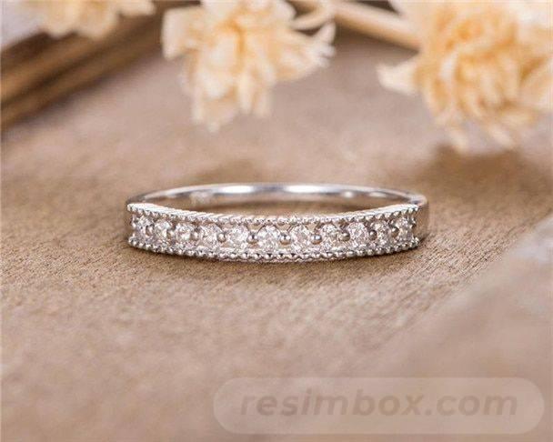 Art deco engagement ring-338473728242566151