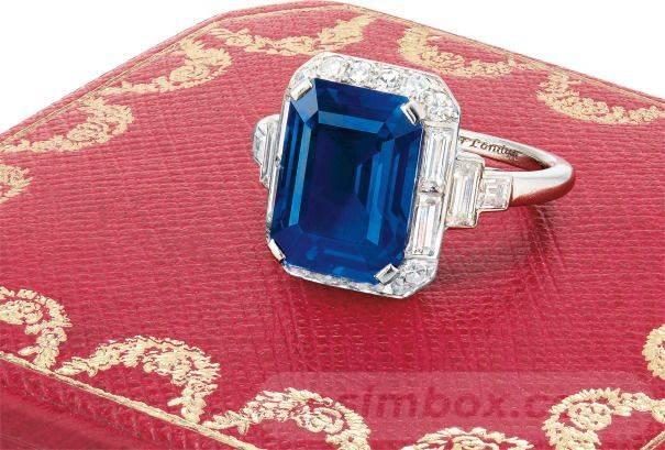 Art deco jewelry-338755203220484984