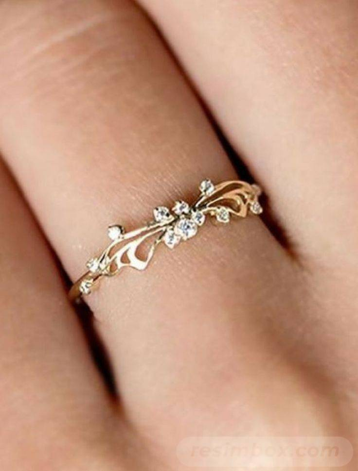 Art deco jewelry-819866307145698695