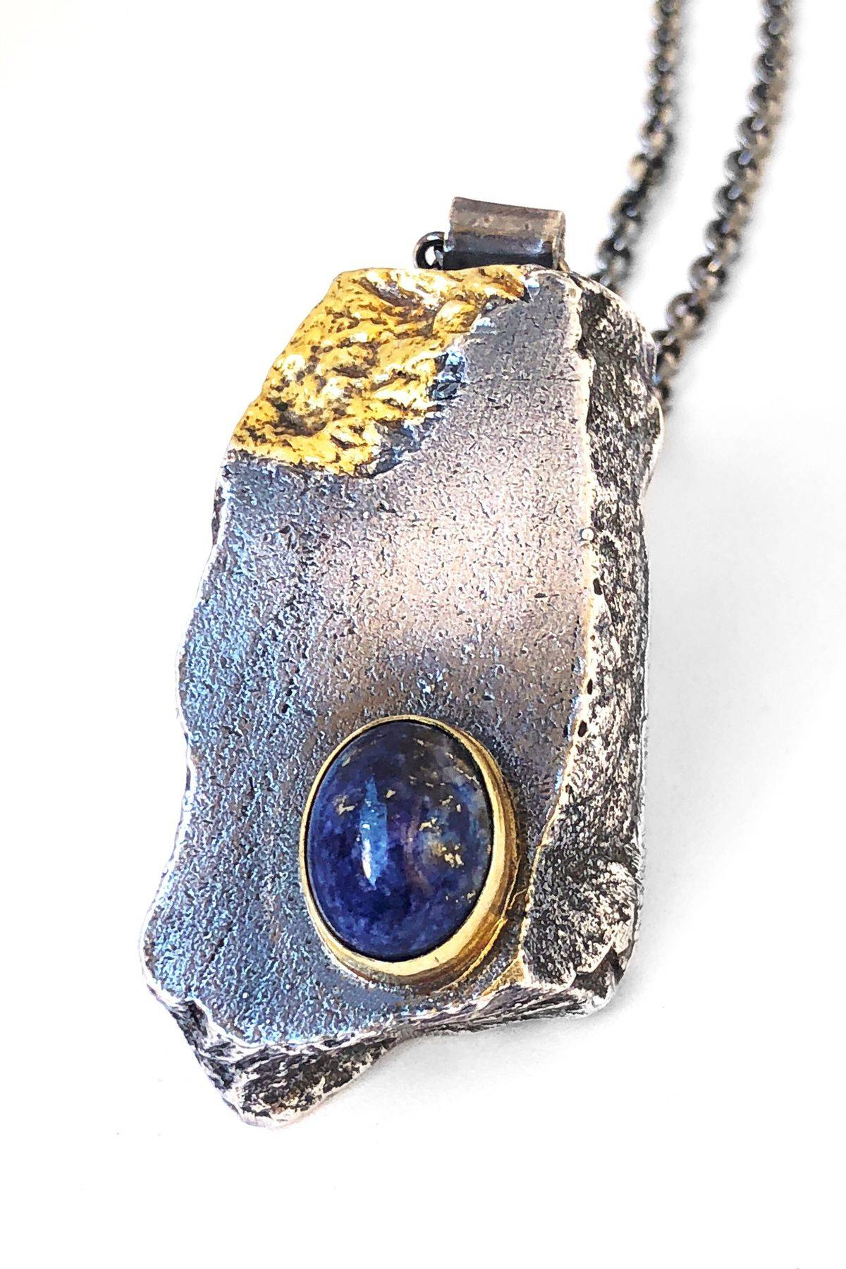 Art deco jewelry-830773462489978995