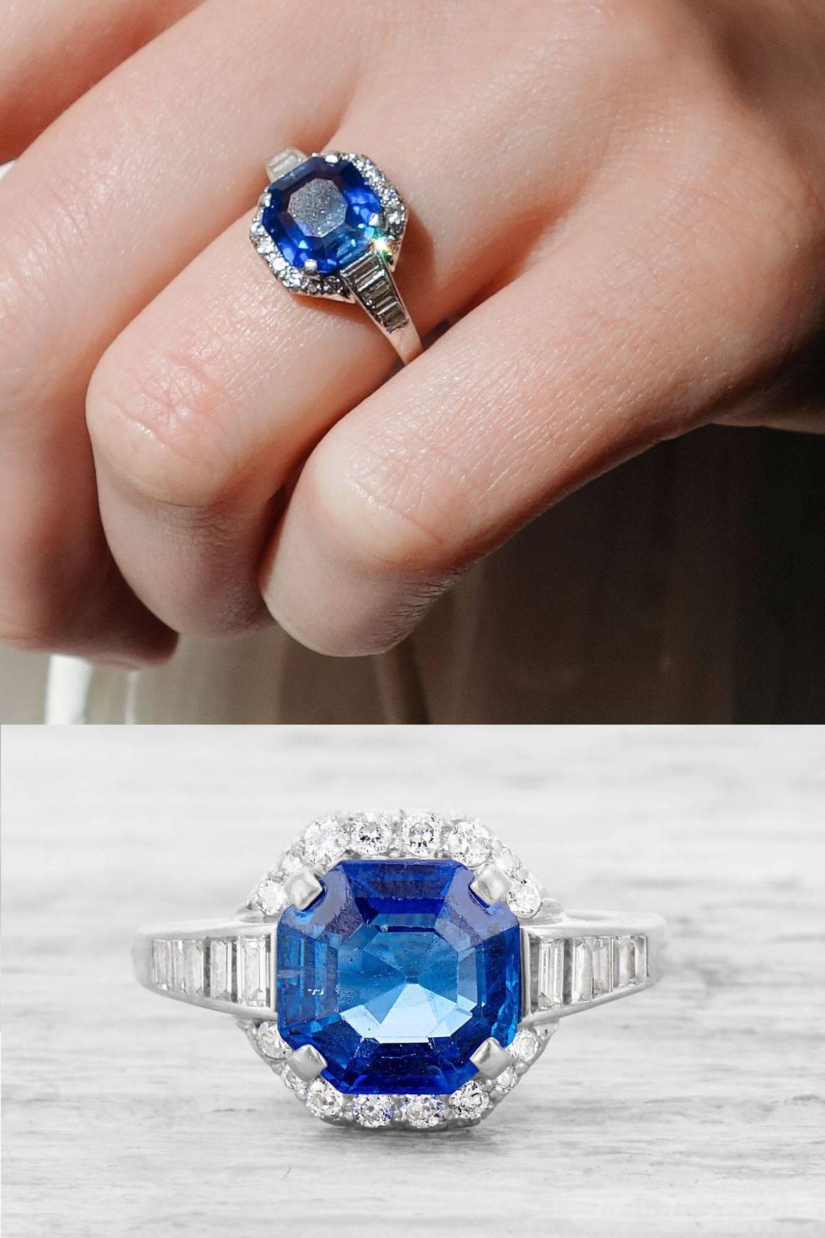 Art deco jewelry-22306960641512245