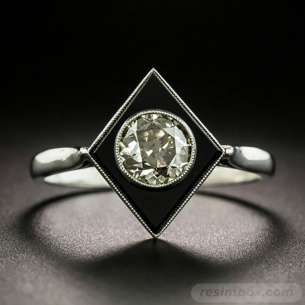 Art deco jewelry-69735494217112172