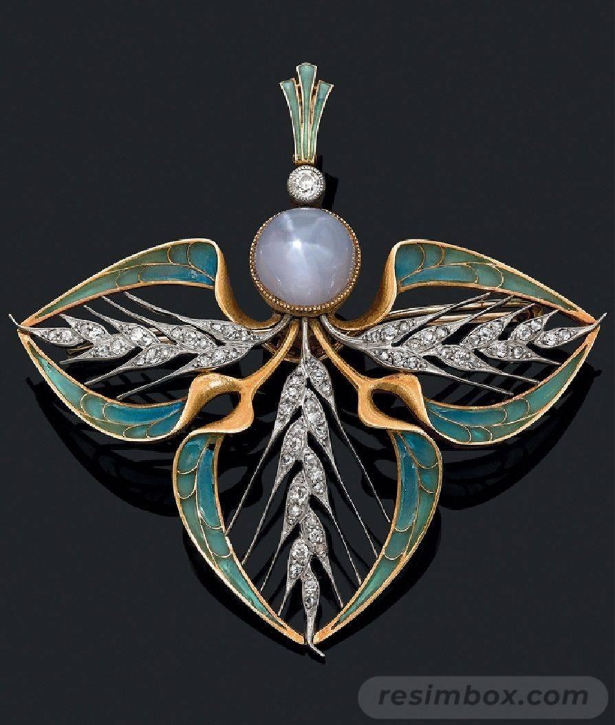Art deco jewelry-478577897901913172