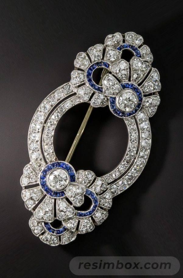 Art deco jewelry-416371928048433999