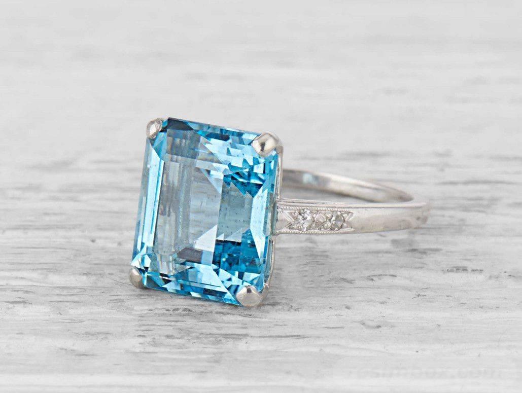 Art deco jewelry-526428643935050993