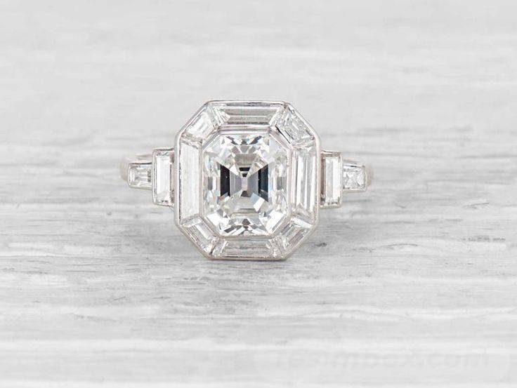 Art deco jewelry-288371182390520678