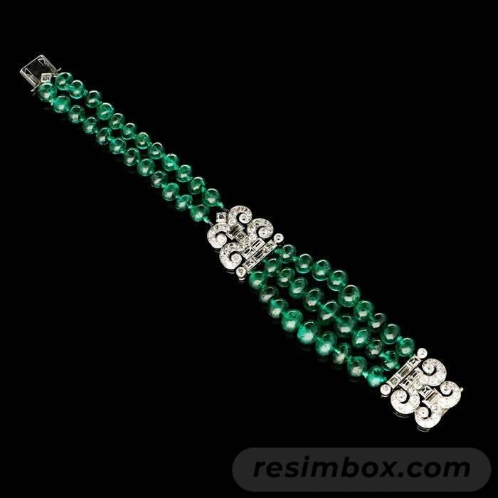 Art deco jewelry-645492559067301138