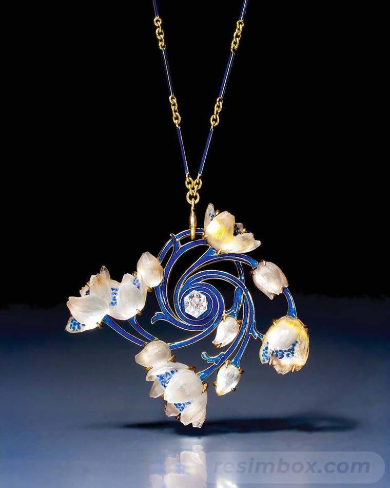 Art deco jewelry-508132770435376414