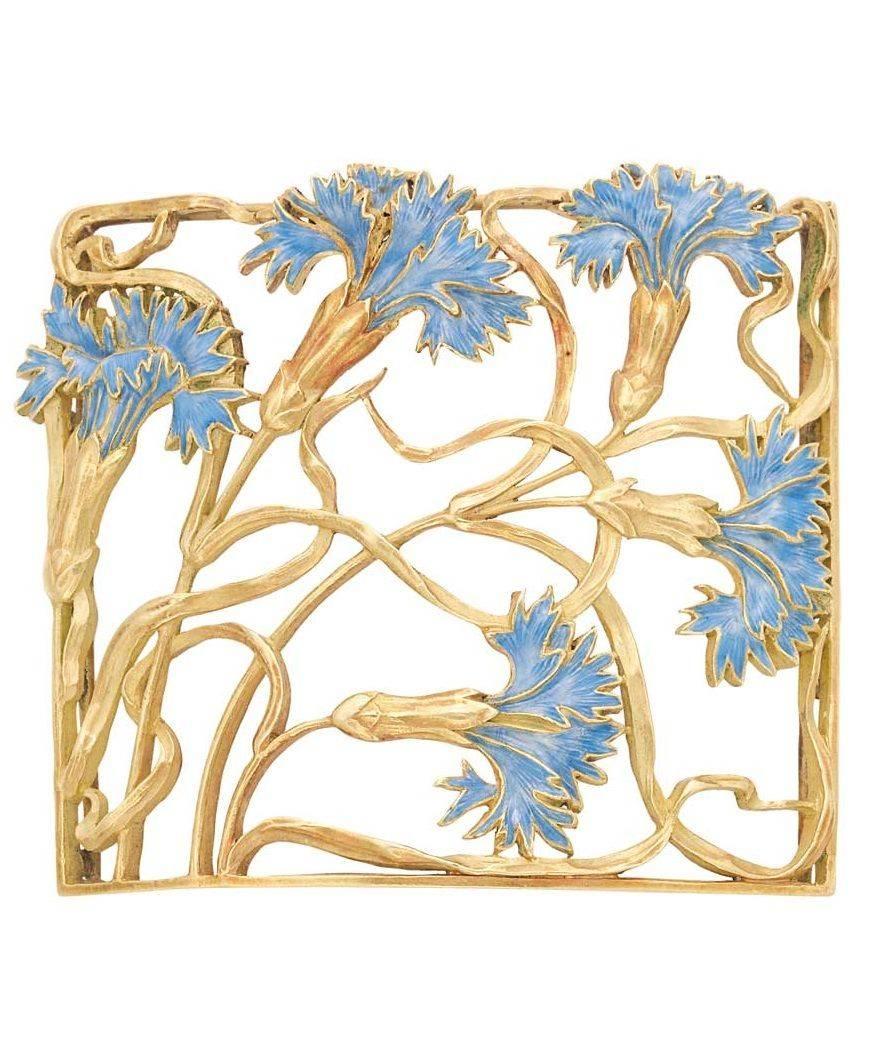 Art deco jewelry-478577897883167621