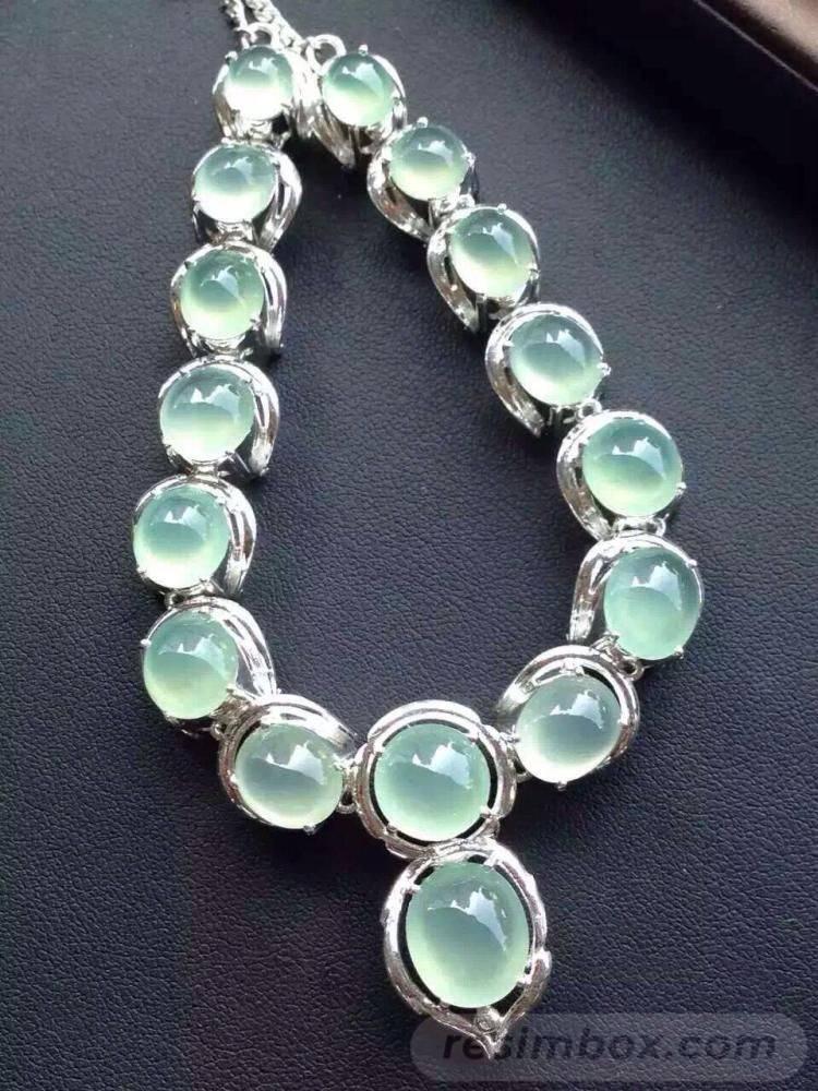 Art deco jewelry-91901648624194534