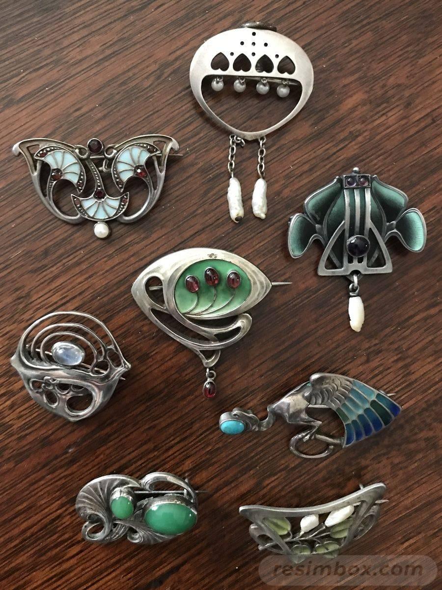 Art deco jewelry-30751209939905918