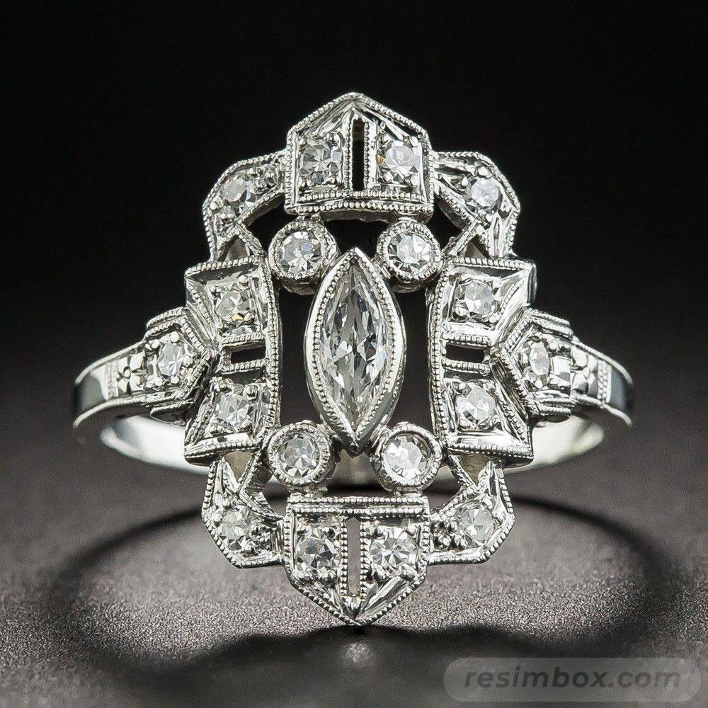 Art deco jewelry-555490935286683804
