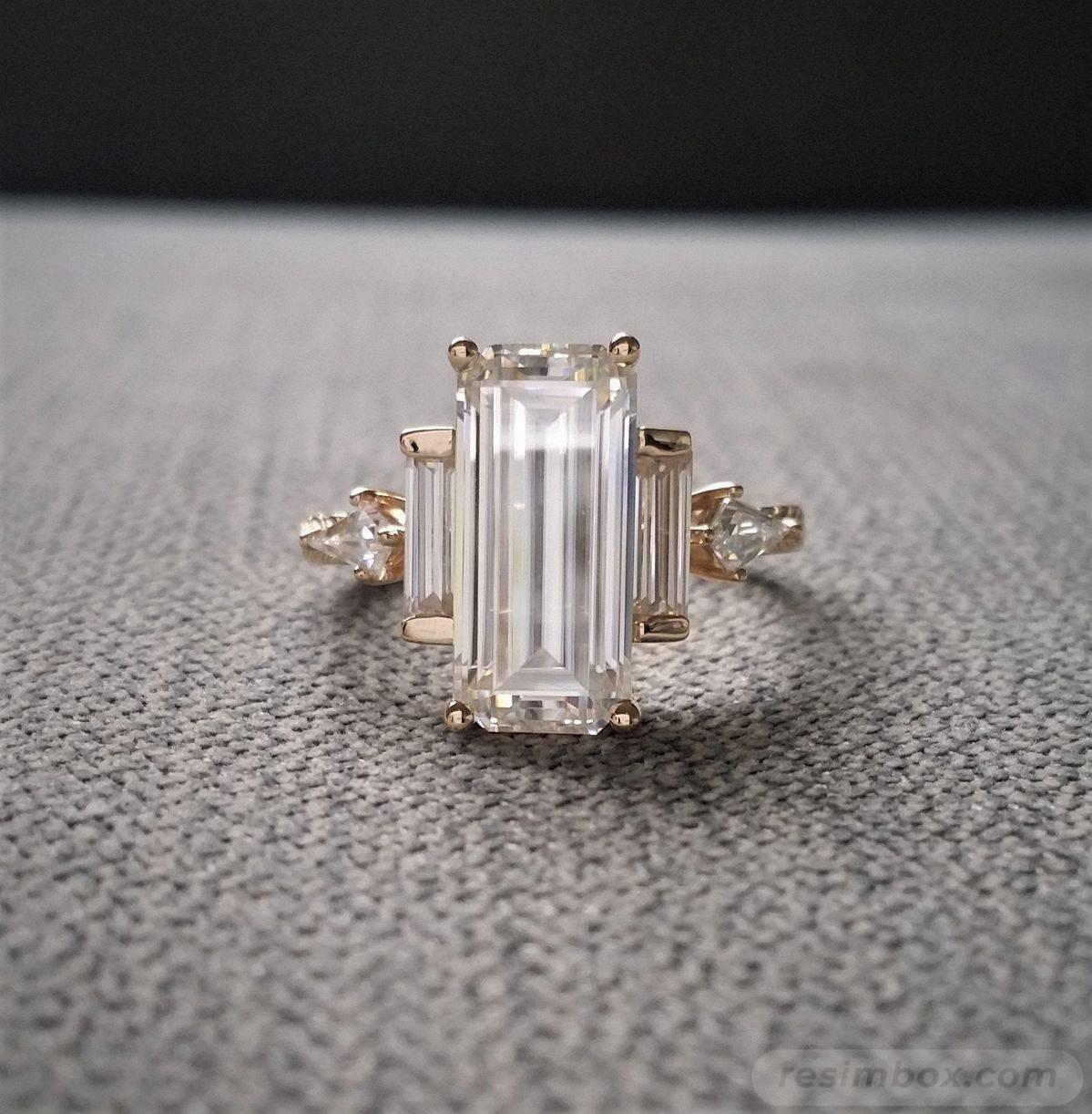 Art deco jewelry-207095282851537706