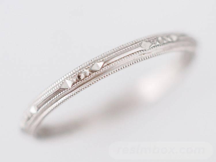 Art deco jewelry-256705247494044678