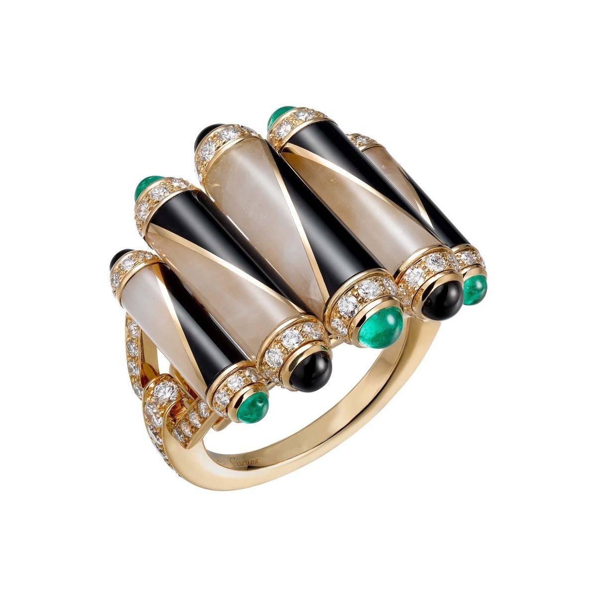 Art deco jewelry-680043612460964891