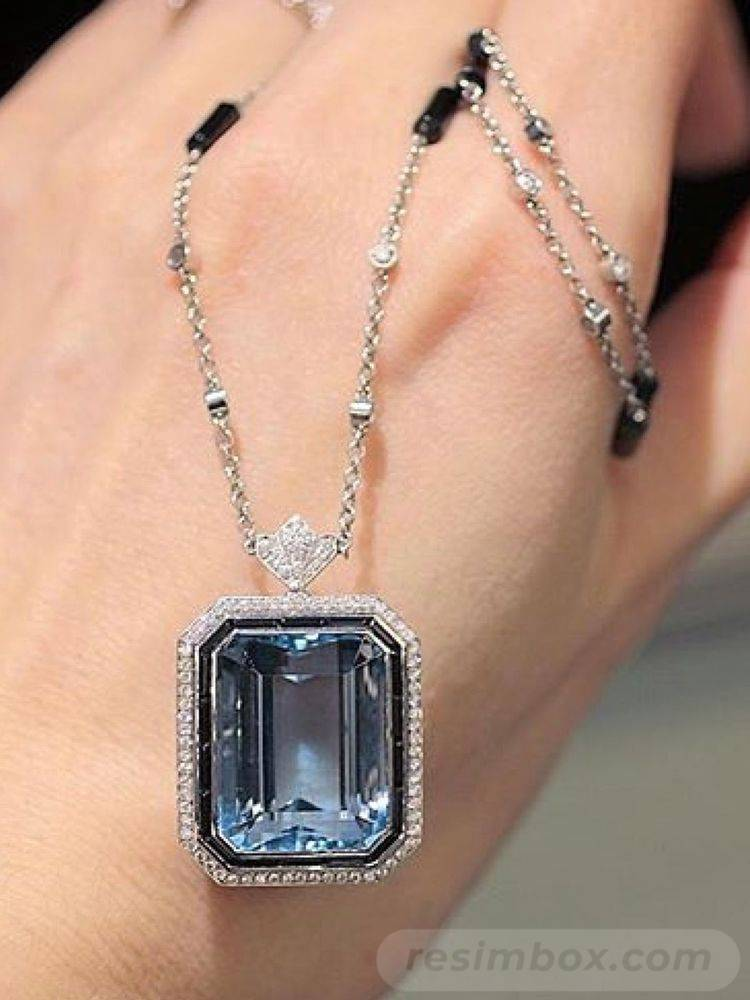 Art deco jewelry-684265737107034557