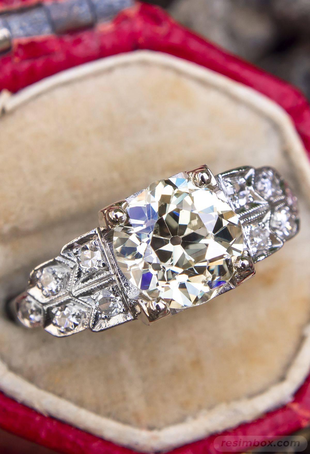 Art deco jewelry-104708760071634006