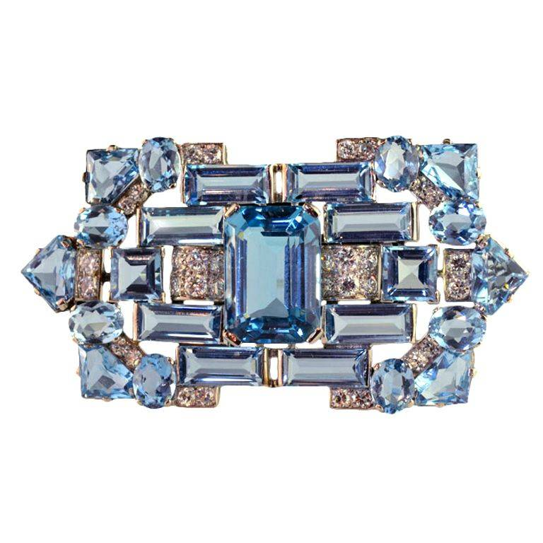 Art deco jewelry-454582156119363885