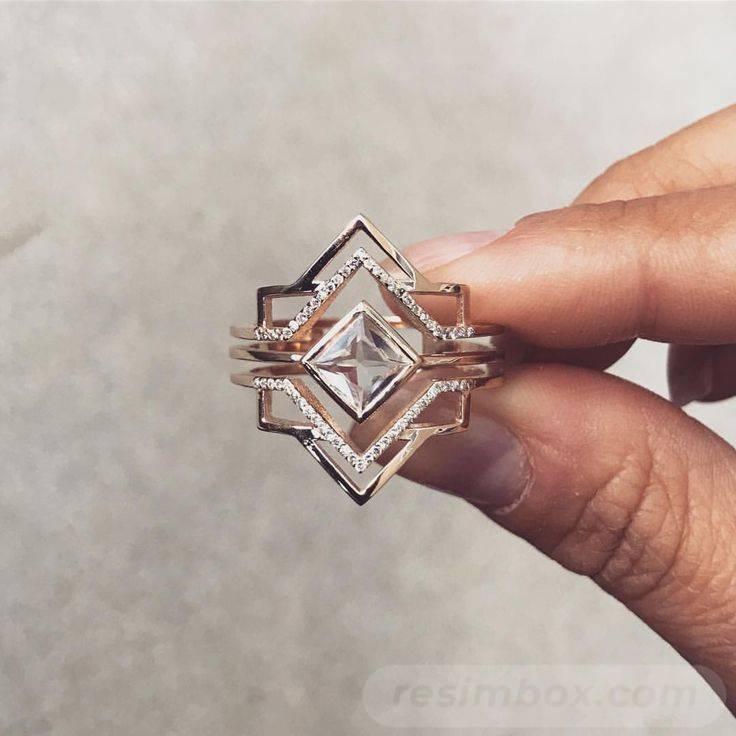Art deco jewelry-601582462700327726