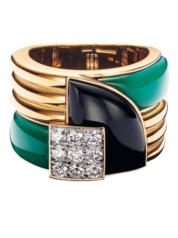 Art deco jewelry-631278072745212282