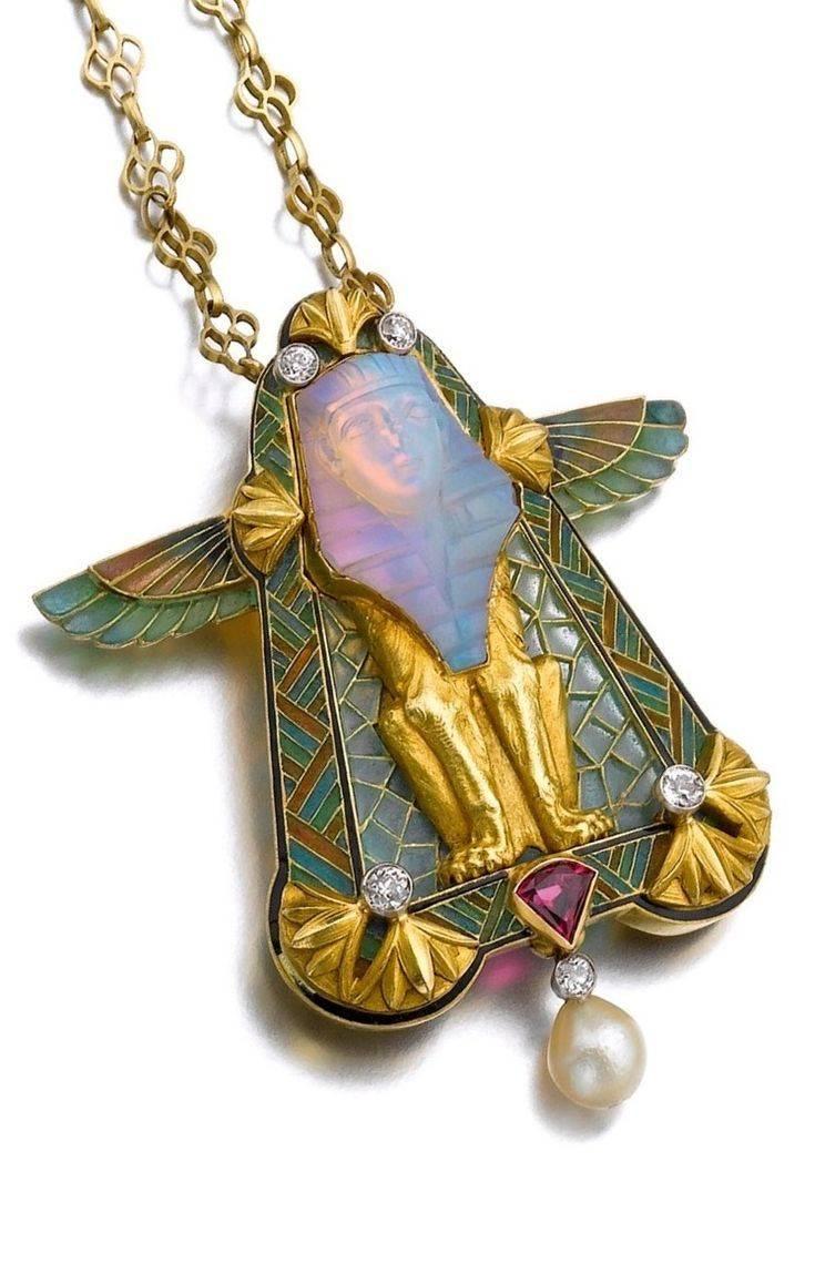 Art deco jewelry-418412621626821681