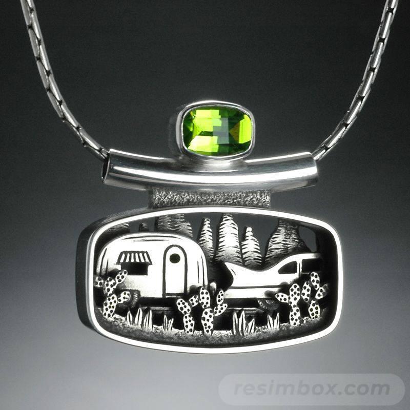 Art deco jewelry-237424211590146989
