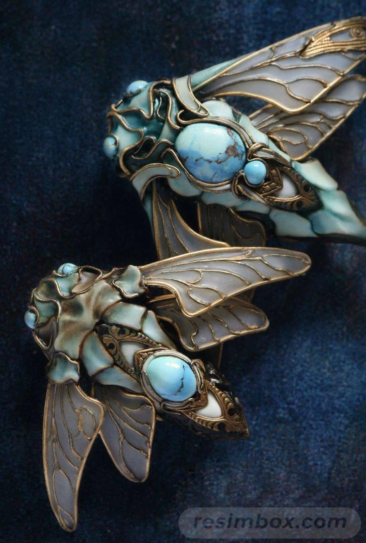 Art deco jewelry-277464027027275638