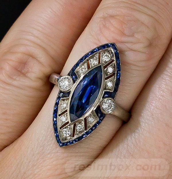 Art deco jewelry-535224736953677298