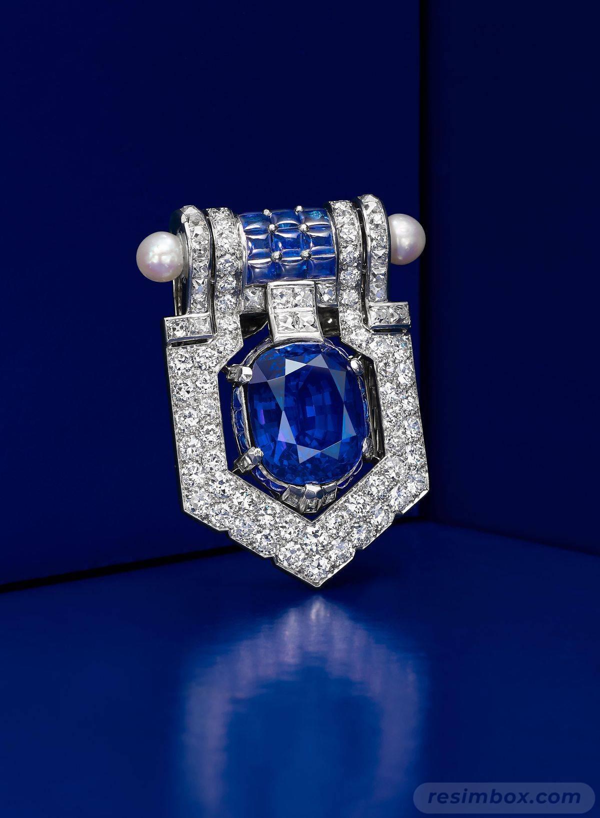 Art deco jewelry-447545281721288502
