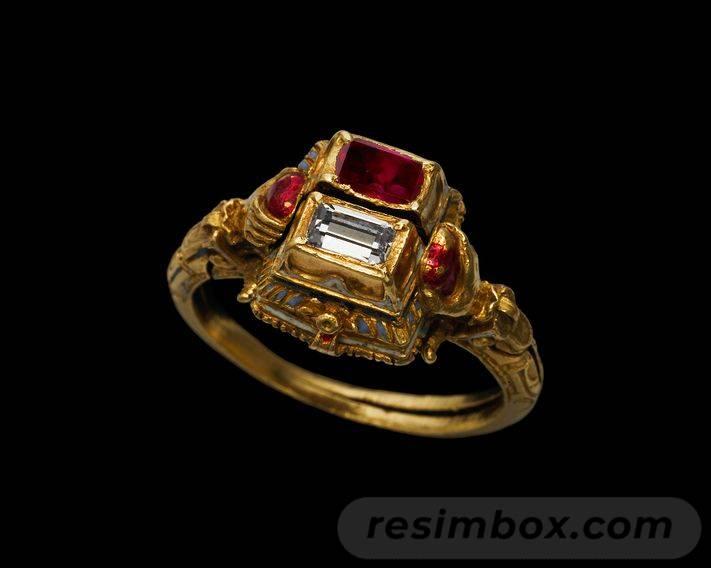 Art deco jewelry-344103227780273883