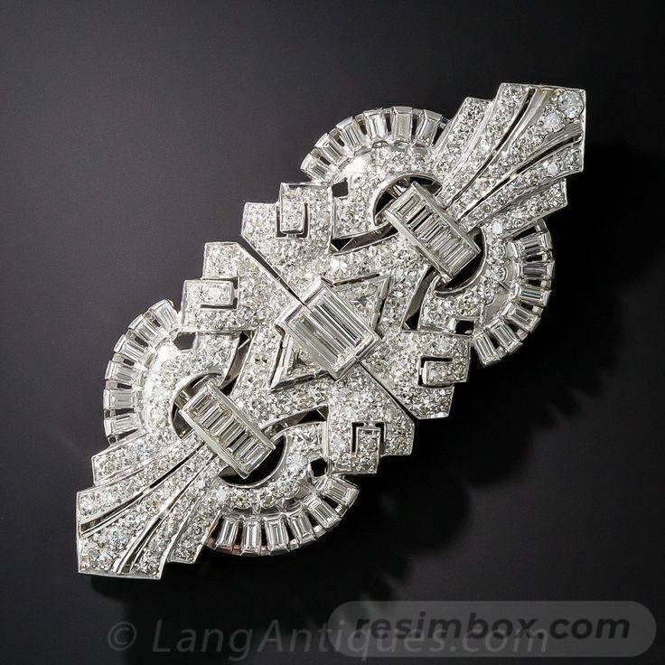 Art deco jewelry-862298659886121346