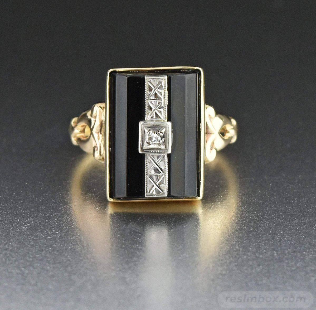 Art deco jewelry-167196204902652772