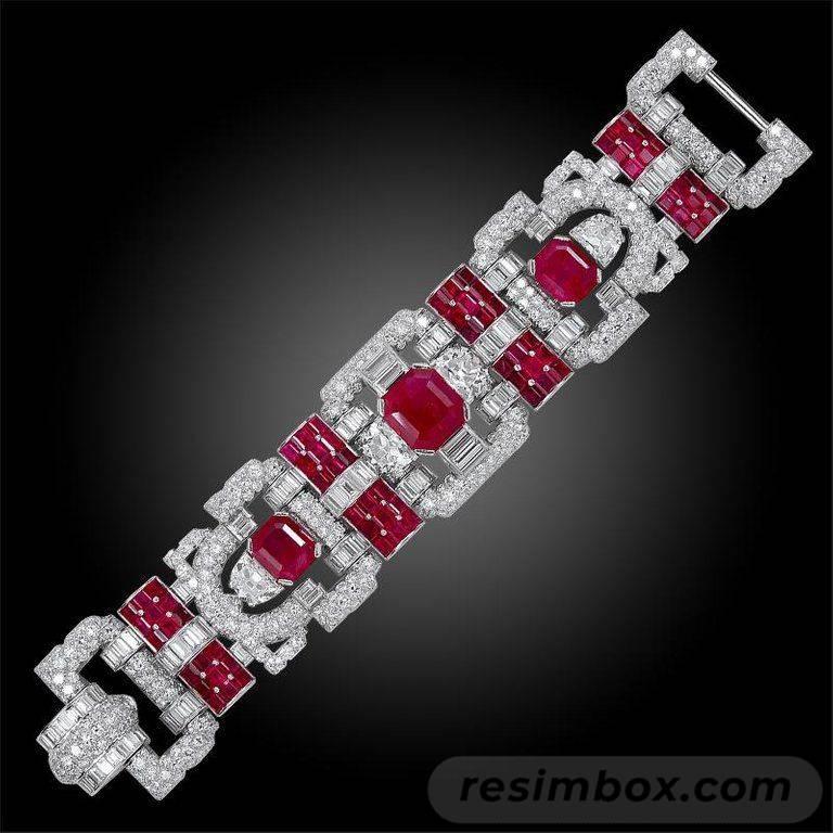 Art deco jewelry-442337994648276632
