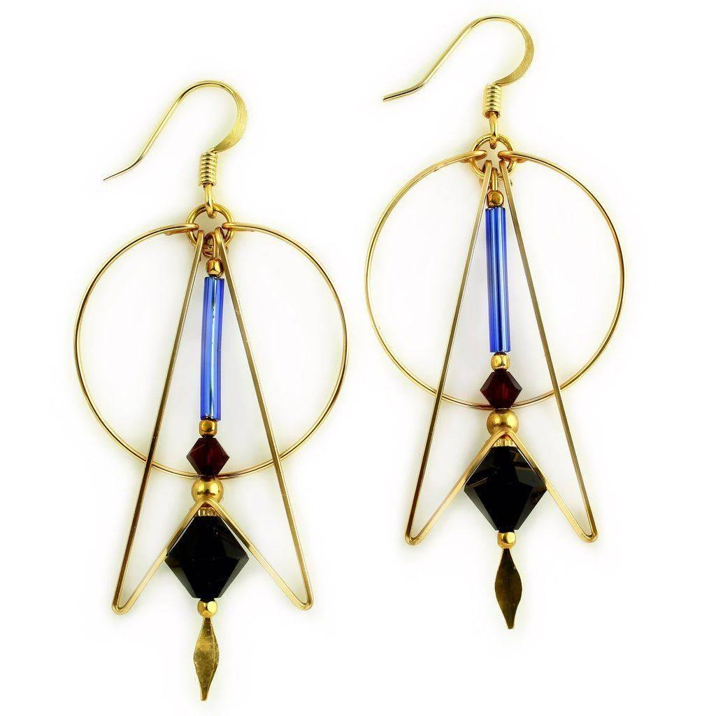 Art deco jewelry-609885974518026052