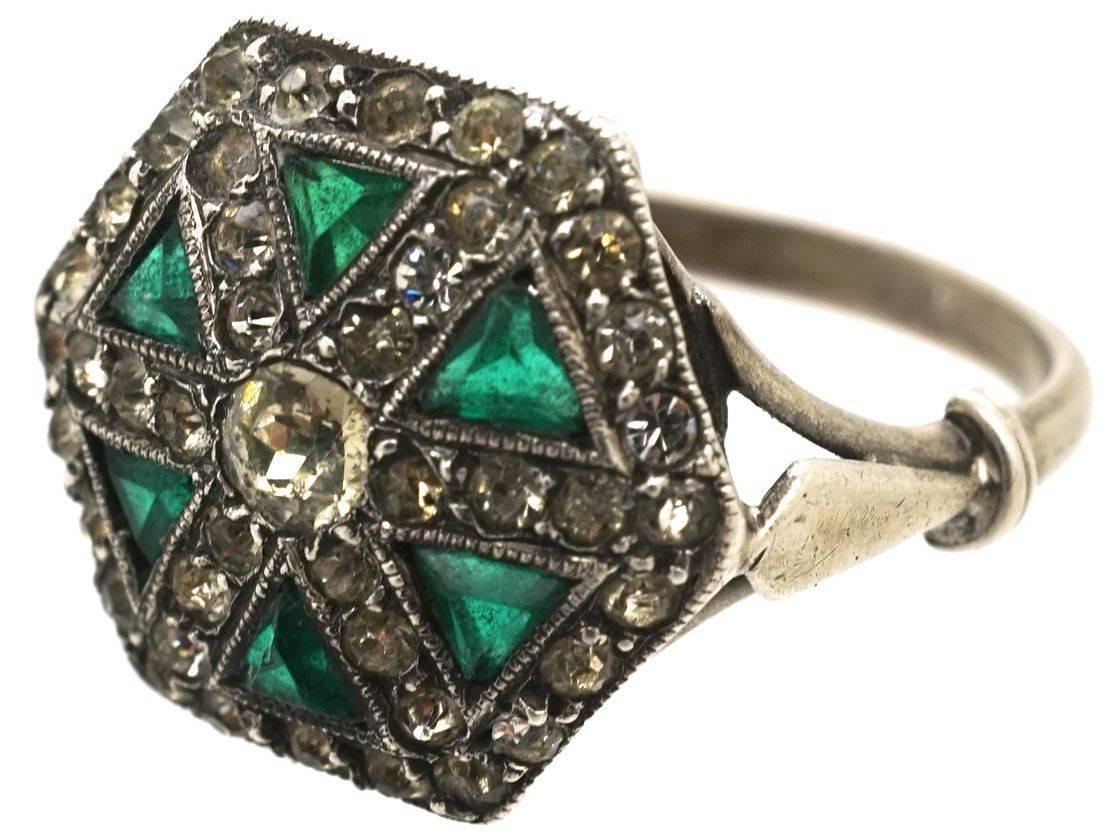 Art deco jewelry-352617845821797720