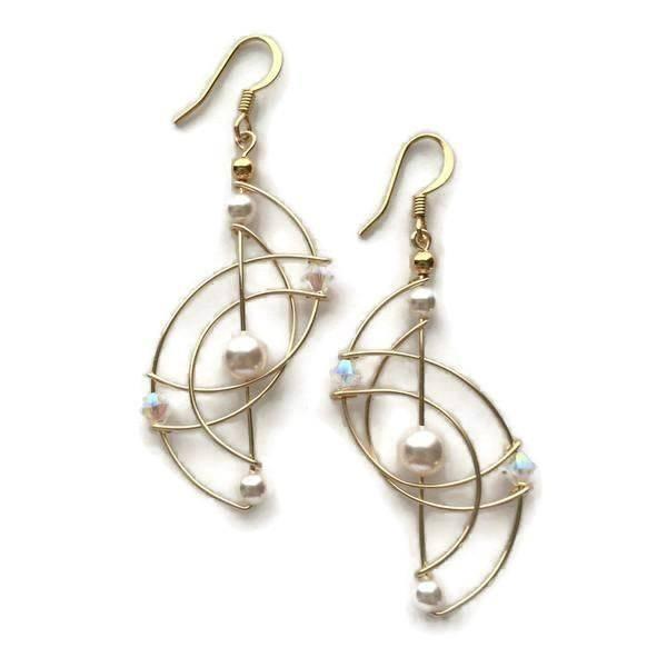 Art deco jewelry-502151427199413445