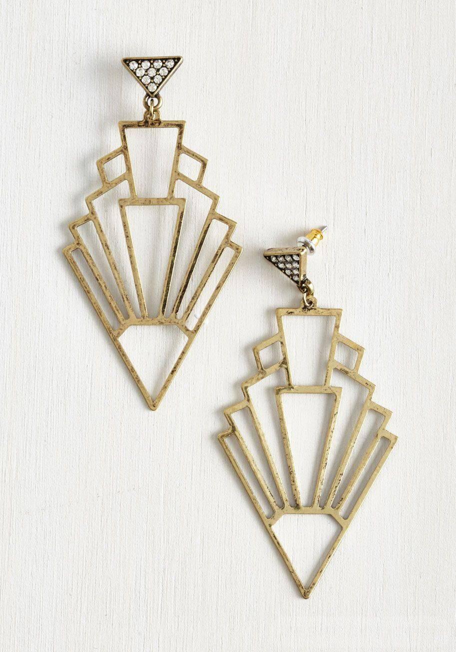 Art deco jewelry-226305950003196216