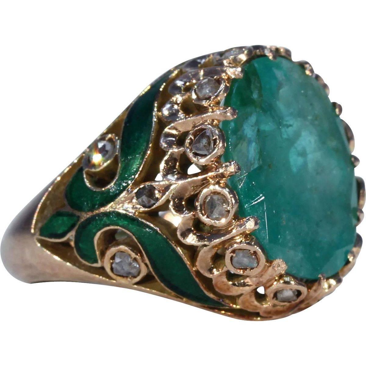 Art deco jewelry-130111876720556834