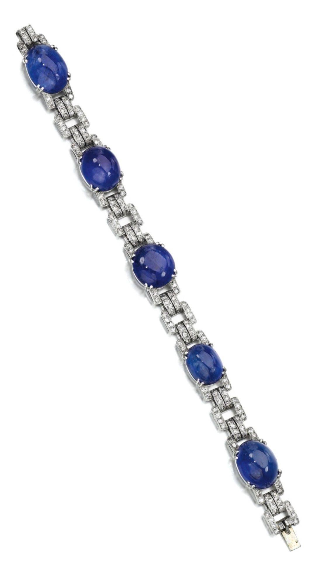 Art deco jewelry-15058979989473113