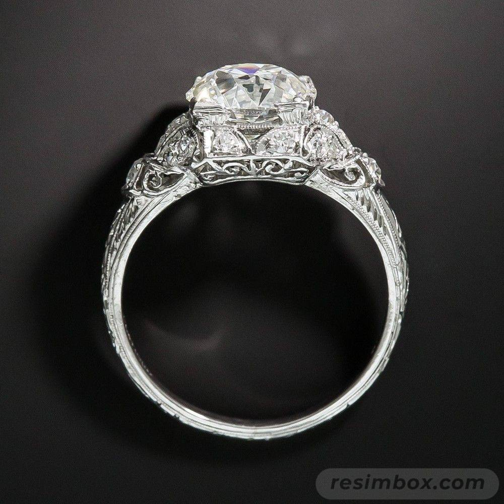 Art deco jewelry-349380883591519137