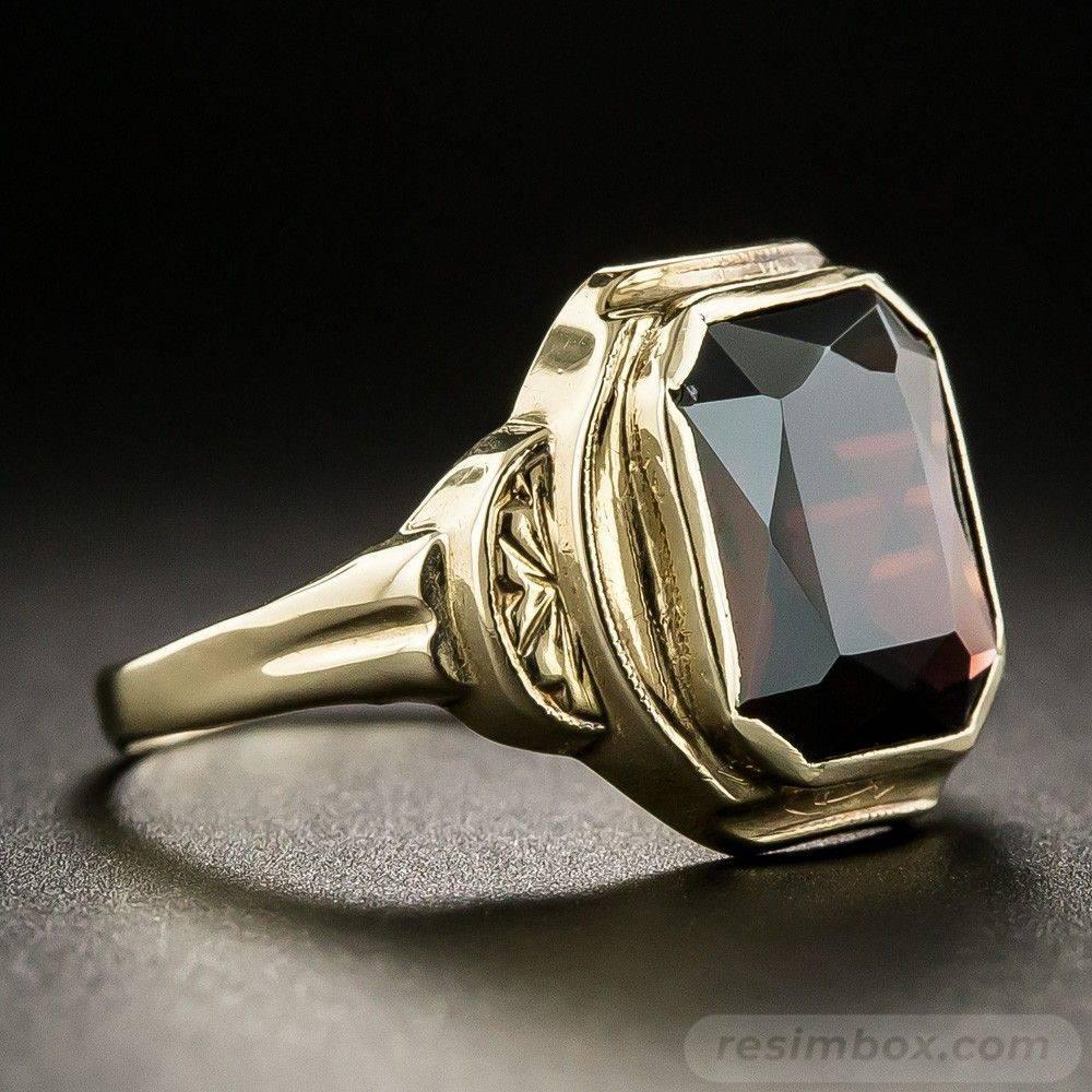 Art deco jewelry-738520038876596717